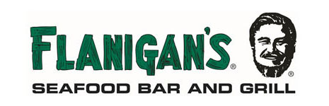 KITCHEN MANAGERS WANTED - $60k / Year - Pompano Beach ...